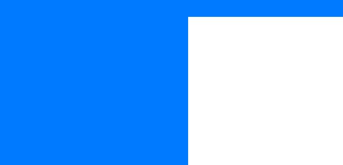 form-curve
