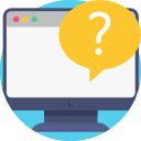 automated-question-icon-
