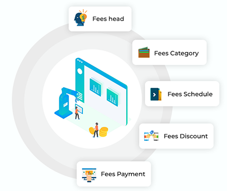 fees-layout-details-img
