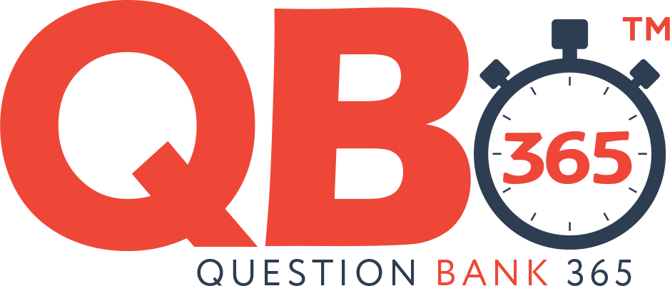 QB365 Question Bank Software