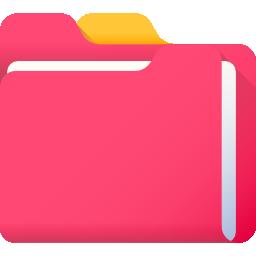 major-attributes-icon
