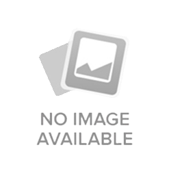 https://www.qb365.in/assets/no-images.jpeg
