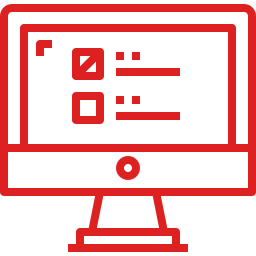standard-view-scroll-icon
