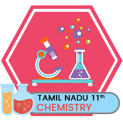 alt-11th-chemistry-png
