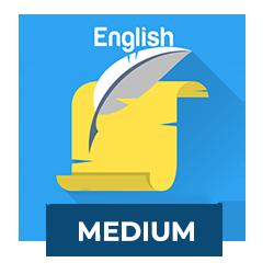english-medium-img