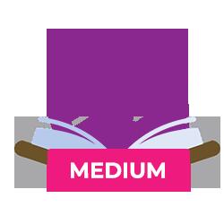tamil-medium-img