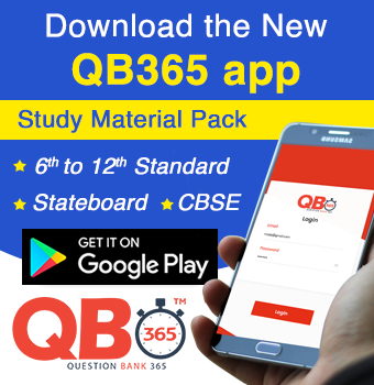 Download Question Papers, answer keys, study material, free