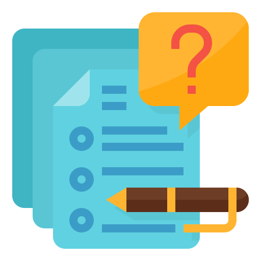12th Standard CBSE Previous year Question Papers